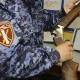 Почти полмиллиона рублей получили жители Свердловской области за добровольно сданное оружие в прошлом году