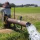 Добыча подземных вод с получением лицензии на право пользования недрами на участках недр местного значения